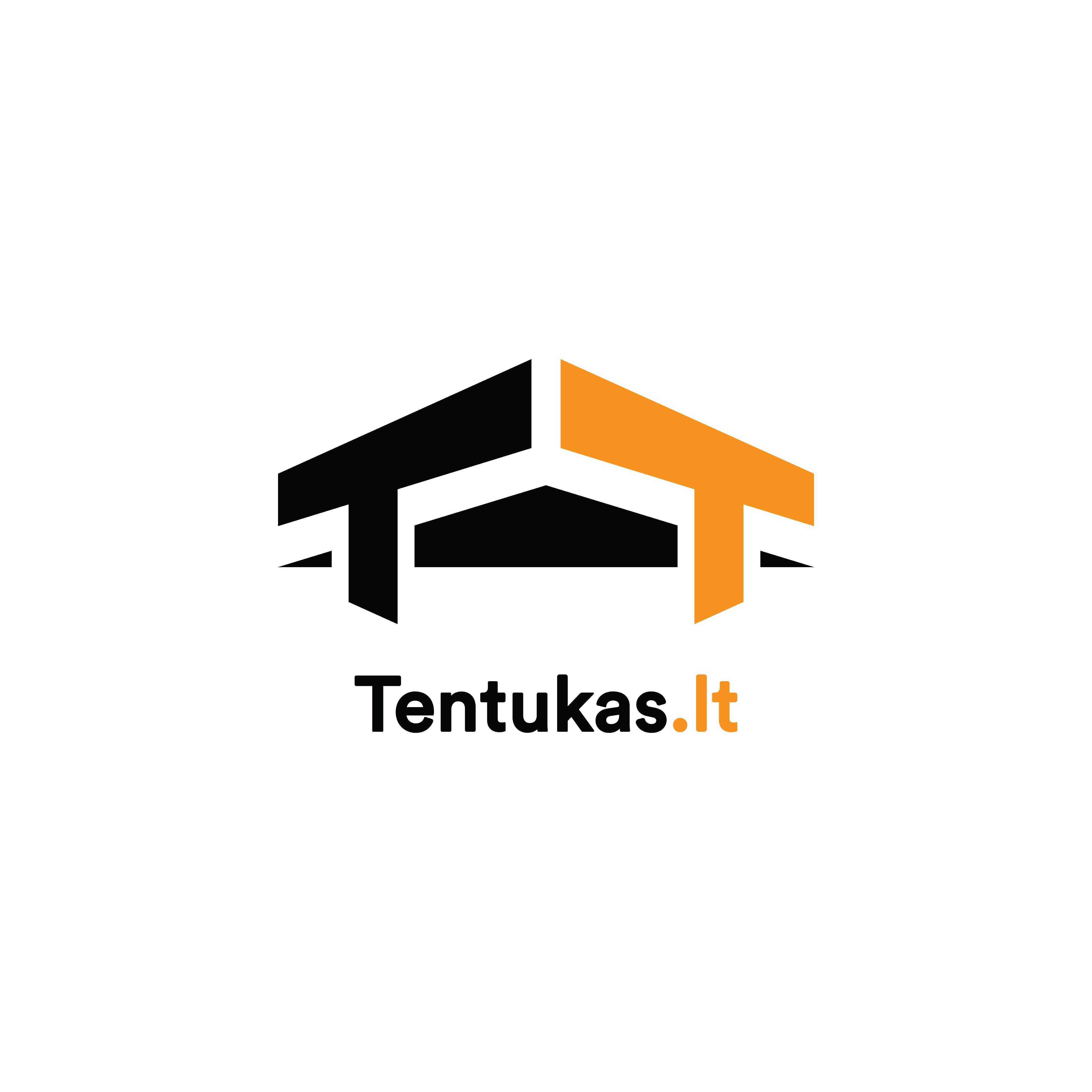 www.tentukas.lt