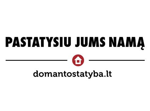 domanto-statyba