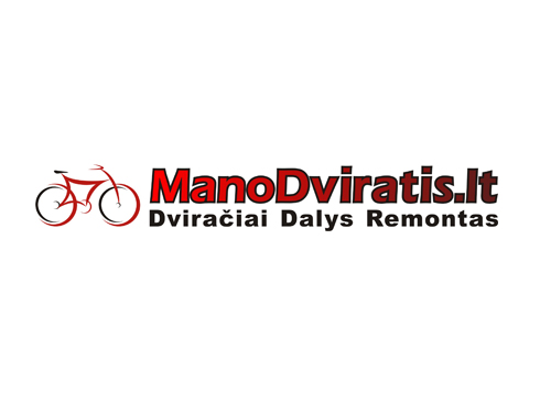 dviratis-logo