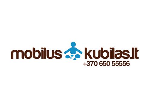 kubilas-logo