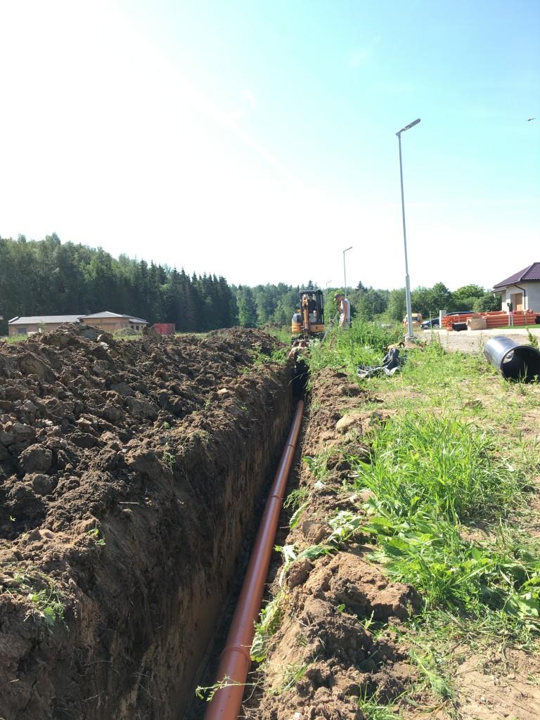 lietaus-kanalizacija-tiesimas